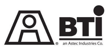Breaker Technology Inc  (BTI)