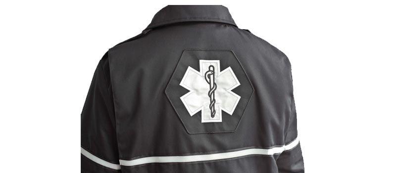 EMS Uniforms