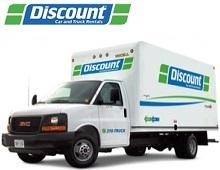 Discount Car Rental Toronto Careers