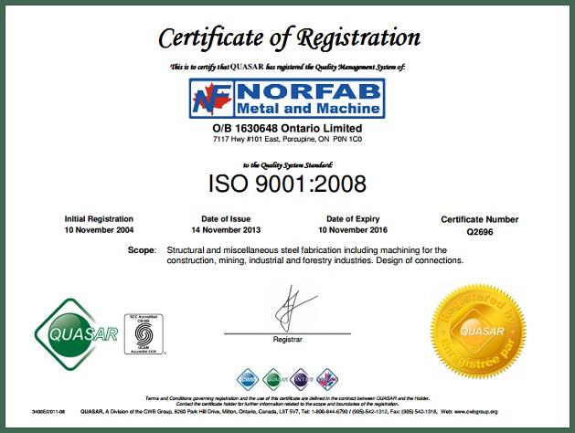 Iso 9001 version 2008 pdf arabic